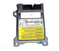 FORD CONNECT 02-13 0285001417 OU